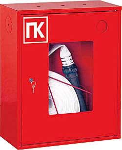 стоимость пожарных шкафов в комплекте пройти